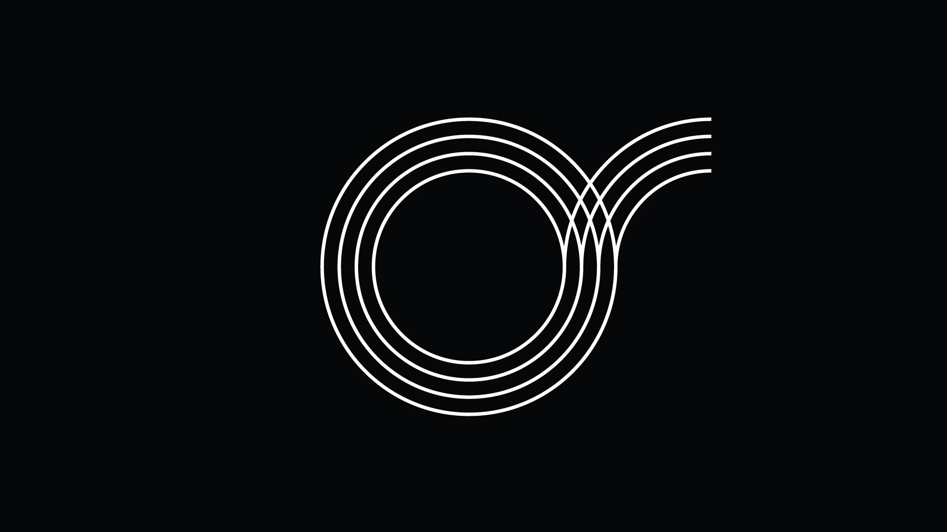 Ochre Rock logo