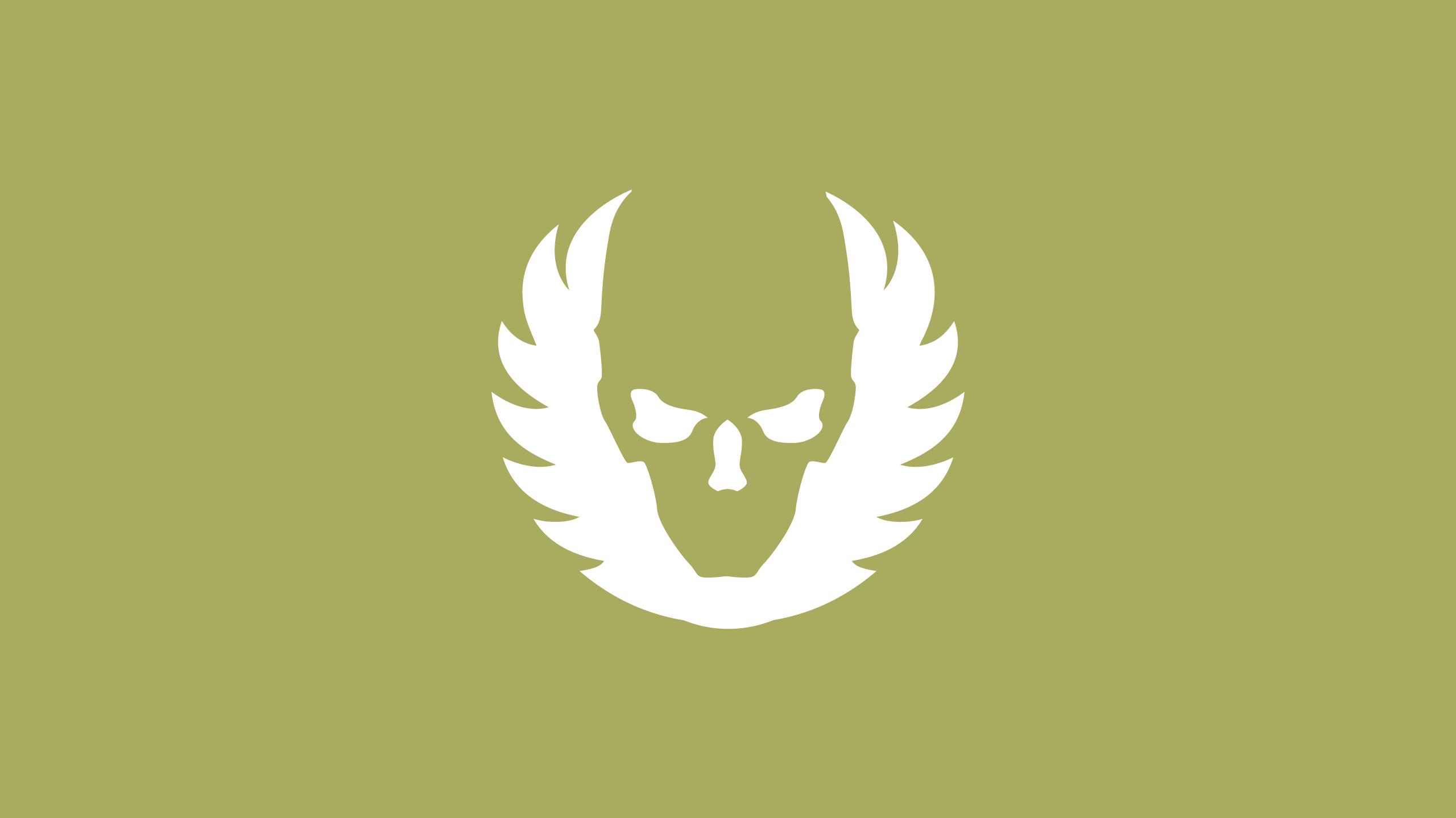 Oregon Project logo