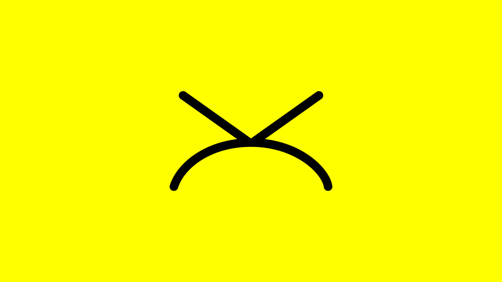 X detail