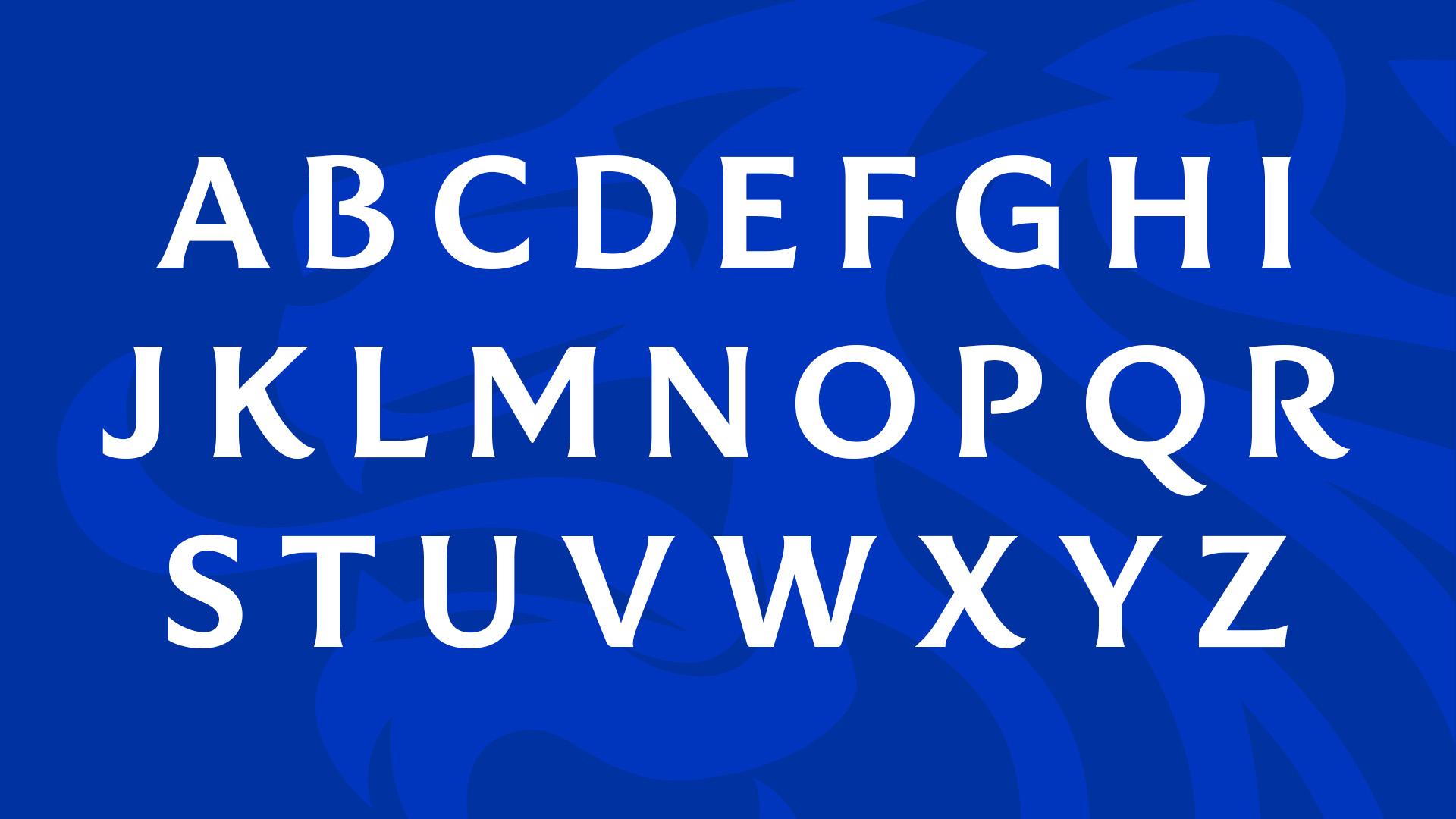 Rangers FC Caps