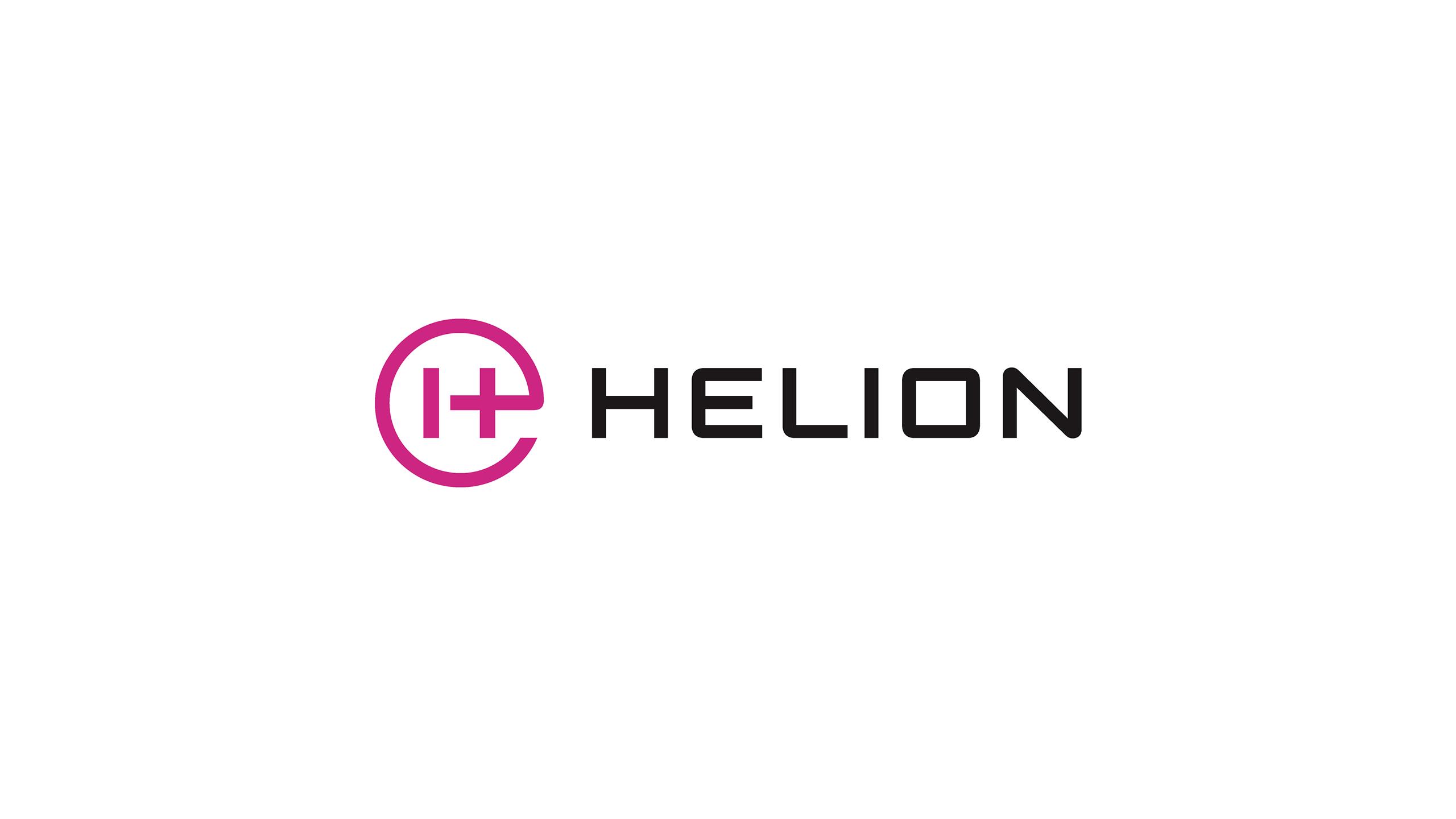 Helion Lockup